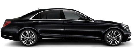 limousinen service münchen mercedes s klasse