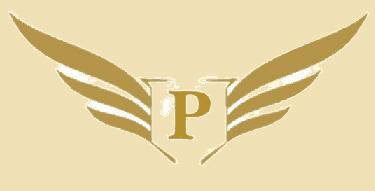 pari-shuttle-logo-limousinenservice-münchen